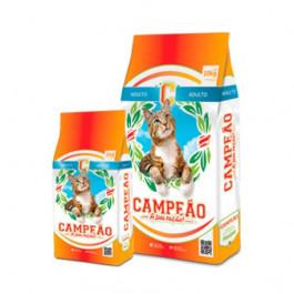 CAMPEAO GATO