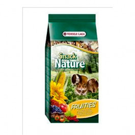 NATURE SNACK FRUITIES
