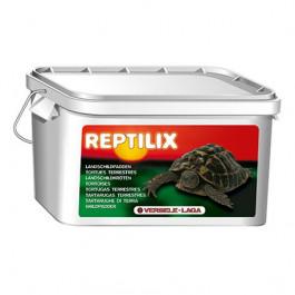 REPTILIX TORTOISES