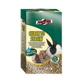 CUBETTO STRAW