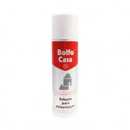 BOLFO CASA