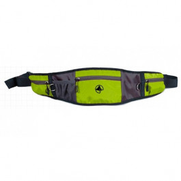HIKING MULTI-POCKET BELT
